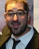 Clark Birchmeier
