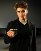 Olivier  Van Malderghem