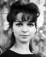 Lelia Goldini