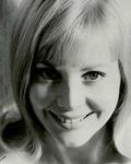Barbara Ferris
