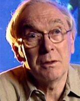 Peter MacDonald