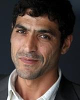 Abdelhafid Meltasi