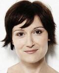 Brigitte Lo Cicero