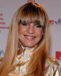 Leticia Bredice