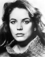 Harley Jane Kozak