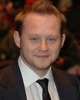 Michael Jibson