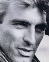 Albert Magnoli