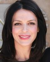 Latifa Ouaou
