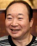 Baijaku Nakamura