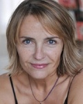 Guillemette Barioz