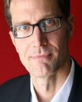 John Neisler