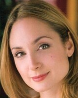 Robyn Cohen