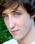 Luke Tyler