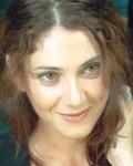 Monica Cervini