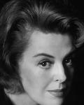 Patricia Donahue
