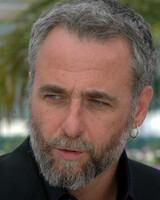 Ari Folman
