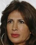 Gisèle Aouad