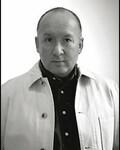 Ray Burdis