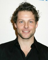 Jamie Bamber Griffith