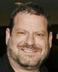 Howard Rosenman