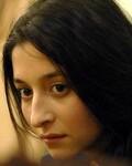 Derya Ayverdi