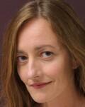 Blandine Pelissier