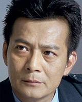 Felix Wong