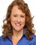 Mary Pat Dowhy