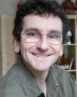 Eric Le Roch