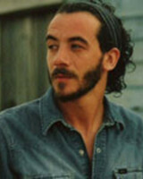 Pablo Fendrik