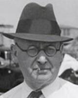 Robert Wiene