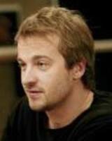 Olivier Rigo
