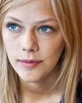 Helene Bergsholm