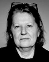 Agnes Hranitzky
