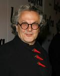 George Miller (II)