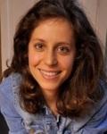 Inés Efron