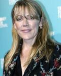 Lisa Hensley