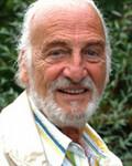 Hector Alterio