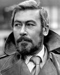 John Osborne (II)