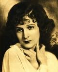 Carol Dempster