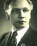Mikhail Troyanovsky