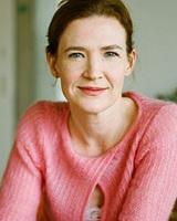 Julika Jenkins