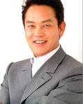 Kim Young-Cheol