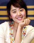 Moon Geun-yeong