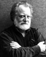Robert Manthoulis