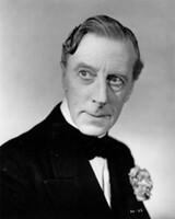 Ernest Thesiger