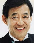 Tadao Takashima