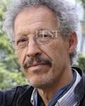 Mustapha Kharmoudi