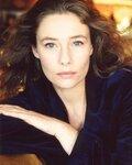 Valérie Sibilia