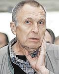 Andreï Smirnov